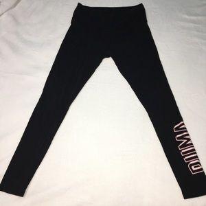 Puma leggings (S)